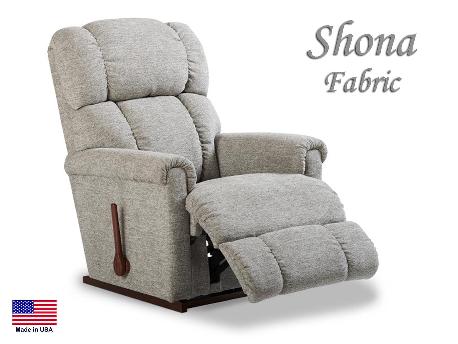 Barbo's Furniture, Shona, fabric, Power, Rocker, Wall, Space Saver, Recliner, Swivel, Glider, Power, Living Room, Family Room, Den, Reclining, Sofa, Loveseat, Console, Transitional, Casual, Coastal, Cape Cod, Contemporary