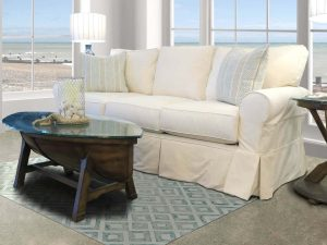 """Barbos Furniture - Emma Sofa - Sofa: 80""""L X 38""""D X 38""""H - Accent Chair: 35""""W X 36""""D X 39""""H - Also Available; Loveseat: 58""""L - Ottoman 23""""W"""