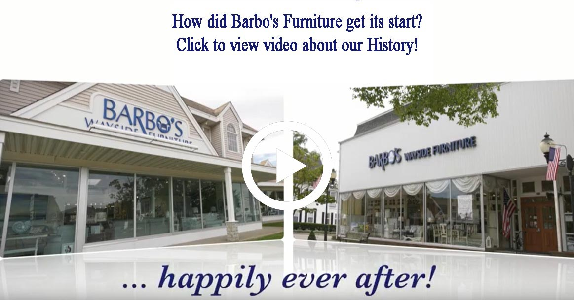 Cover photo for Barbo's video
